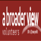 Profile picture of Volunteering