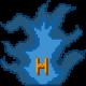 BAMitsBRAD's avatar