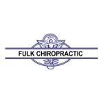 Profile picture of Fulk Chiropractic