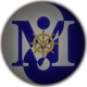 McThar's avatar