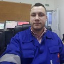 nicudp's Photo