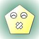 Аватар пользователя Naz