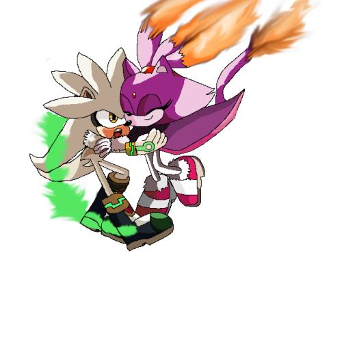 waraxe profile picture