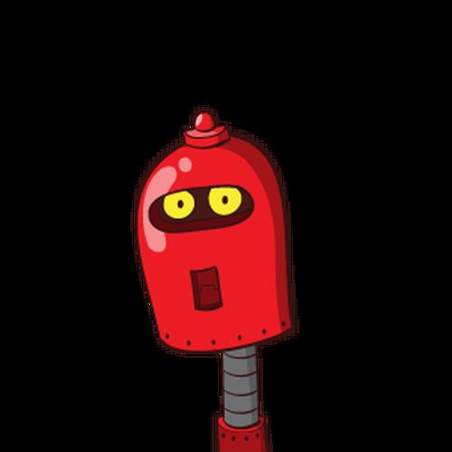 oblee profile picture