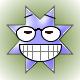 gcbc896604's Avatar (by Gravatar)
