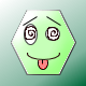 Jy Contact options for registered users 's Avatar (by Gravatar)