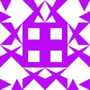 6a11cab254fccda313a83cc876cf8a88?s=180&d=identicon