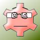 Zdjęcie profilowe - torunska172b37