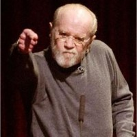 carlin rules's Avatar