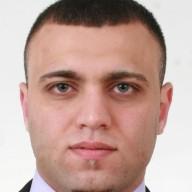 Wissam Alnahas