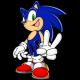 Ant59's avatar