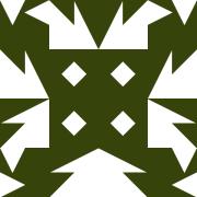 6a19d46c229cabb408095a2e527110bd?s=180&d=identicon