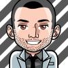 Seedbox vers NAS Synology - dernier message par Adrien Alves Carreira