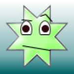 Profilbild von K i m y (: