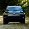 Ford Tranzit 2,2(2.4) 2016 г дизель - последнее сообщение от  callisto