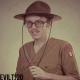 eviltj97's avatar