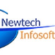 Profile picture of NewtechInfosoft