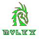 Mylezzz's avatar