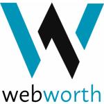 webworthsingaporeseo