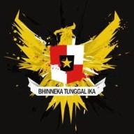 PrimeserverIndonesia