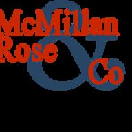mcmillan rose