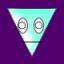 Portret użytkownika tomekdr