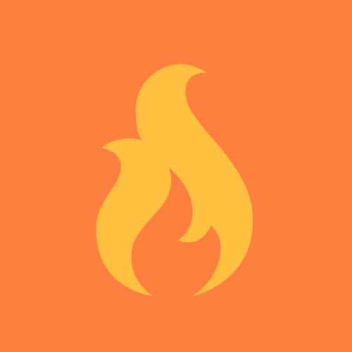 Pyroglyph profile picture