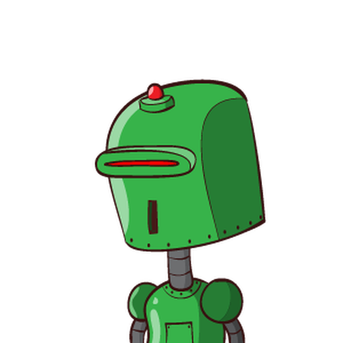 Lettuce San profile picture