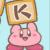 doomrun598's avatar
