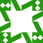 Kharizfdi
