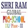 shriramglobal