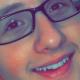 Chad Sayers
