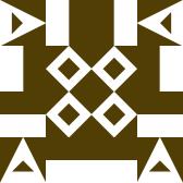 user1514848881 Billiard Forum Profile Avatar Image