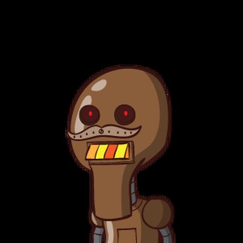 FlutterPirate profile picture