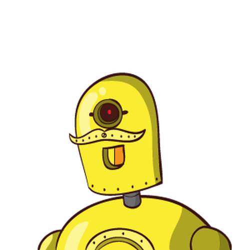 firedroid profile picture