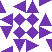 6a7a0e8f15b4267467560ac475cc475b?s=180&d=identicon