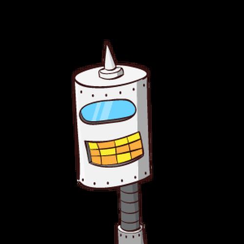 K_dCat profile picture