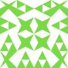 Το avatar του χρήστη ΕΥΤΕΡΠΗ ΜΗΤΣΗ