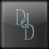 DdD-CH