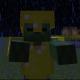 Gamer47326's avatar