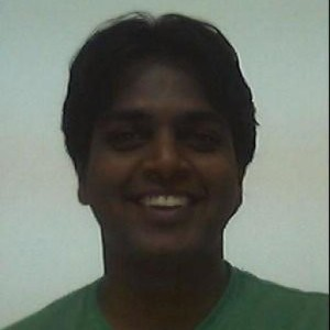 Profile picture for Bhavesh Patel