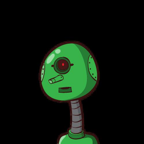 chaosbookworm profile picture