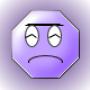 Baden's Avatar