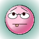 cueca slip mash masculina em microfibra