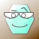 David Barnett Contact options for registered users 's Avatar (by Gravatar)