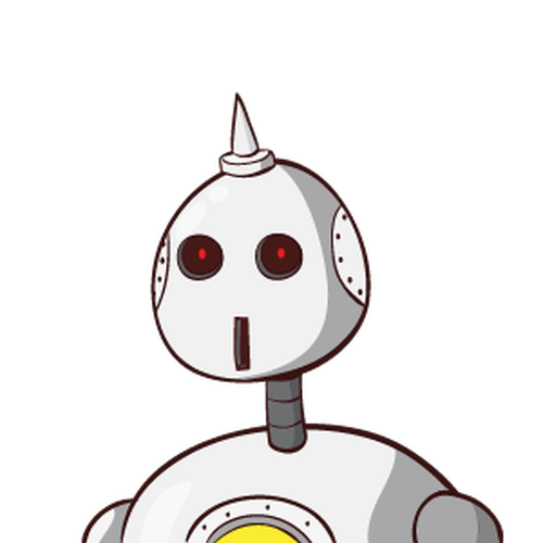roundwilliam16 profile picture