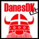 DanesDK