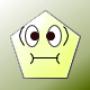 hakanx97 - ait Kullanıcı Resmi (Avatar)