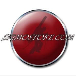 Profile picture for Skimostoke