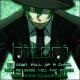 Chom's avatar